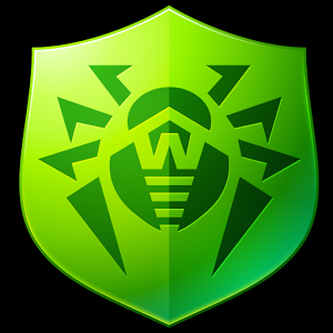 Best Antivirus Apps for Android 2017