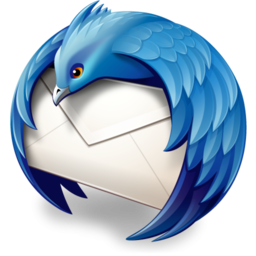Best EMail clients for MAC 2017
