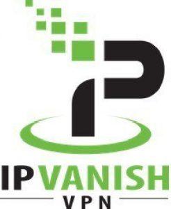 IPVanish VPN (PRNewsFoto/IPVanish VPN)