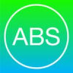 5 Minute Abs Workouts App for iPhone 7