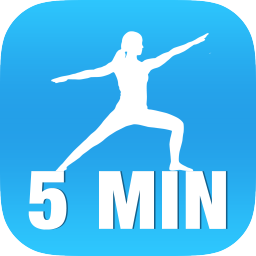 Best Yoga Apps for iPhone 7 2017