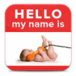 50,000 Baby Names app for iPhone 7