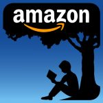 Amazon Kindle App for iPhone 7