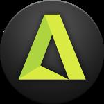 Appy Geek – Tech News app for iPhone 7