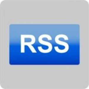Article-7-RSS-Menu