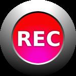 Audio Recorder app for iPhone 7
