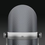 Awesome Voice Recorder app for iphone 7