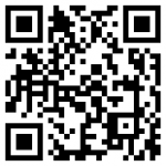 Bar-Code for iPhone 7