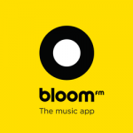 Bloom.FM App for iPhone 7