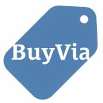 BuyVia app for iPhone 7
