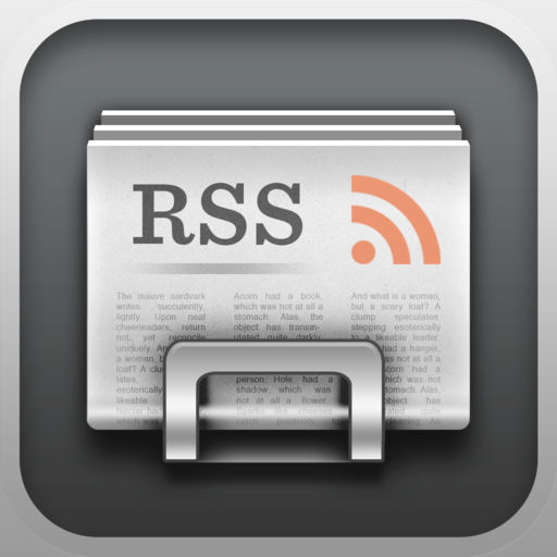 Best RSS Reader Apps for iPhone 7 2017