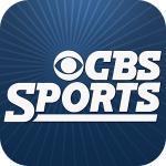CBS Sports for iPhone 7