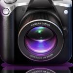 Camera Genius app for iPhone 7