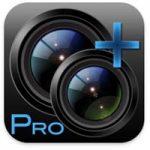 Camera Plus Pro app for iPhone 7