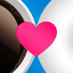 Coffee Meets Bagel app for iphone 7