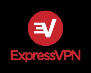 ExpressVPN-new-logo-1