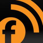 Feeddler app for iPhone 7