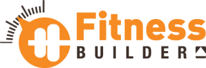 Fitness Builder for iPhone 7