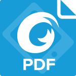 Foxit Mobile PDF for iphone 7