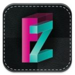 Fuzel for iPhone 7