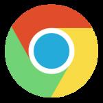 Google Chrome for iPhone 7
