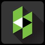 Houzz Interior Design Ideas app for iphone 7