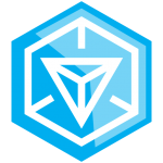 Ingress for iPhone 7
