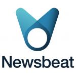 Newsbeat app for iPhone 7