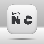 Nike+ Training Club for iPhone 7