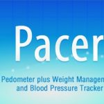 Pacer for iPhone 7