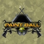 Paintball for iPhone 7