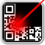 QR Code Maker for iPhone 7