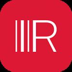 RedLaser for iPhone 7