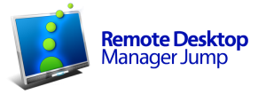 RemoteDesktopManagerJump-Blue-MR