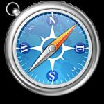 Safari Browser for iPhone 7