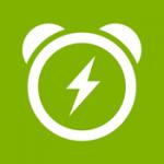 Sleep Time app for iPhone 7