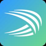 SwiftKey app for iphone 7
