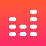 Tastebuds app for iPhone 7