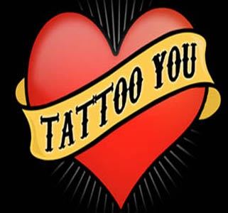 Best Tattoo Apps for iPhone 7 2017