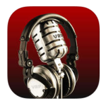 Voice Record Pro app for iphone 7