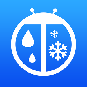 Best Weather Apps for iPhone 7 2017