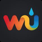 Weather Underground for iPhone 7