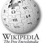 Wikipedia app for iPhone 7