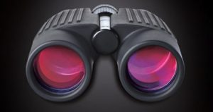 apple_remote_desktop_binoculars