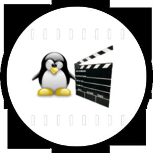 avidemux-logo-300x300 (3)