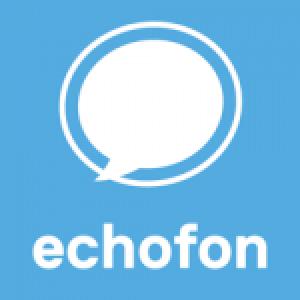 echofon-150x150