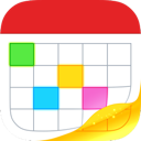 Best MAC Calendar Apps of 2017