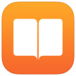 iBooks for iPhone 7