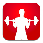 iFitness for Iphone 7