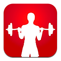 Best Workout Apps for iPhone 7 2017